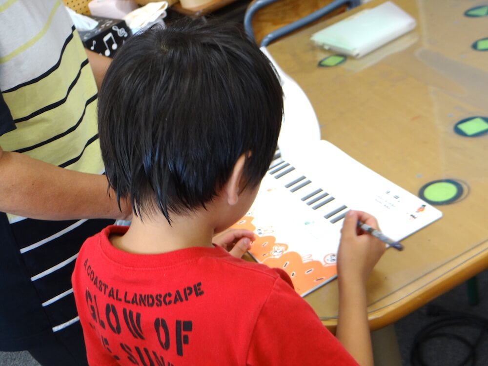 音楽 教室 幼児 子供 音楽教室 リズム感 子供音楽 幼児音楽 クラス 佐賀 佐賀音楽教室 幼児音楽教室 子供音楽教室 レッスン 1