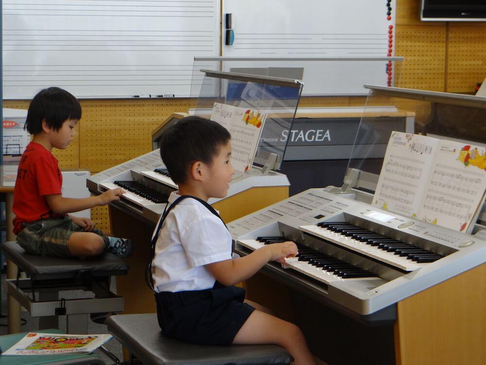 音楽 教室 幼児 子供 音楽教室 リズム感 子供音楽 幼児音楽 クラス 佐賀 佐賀音楽教室 幼児音楽教室 子供音楽教室 レッスン 19
