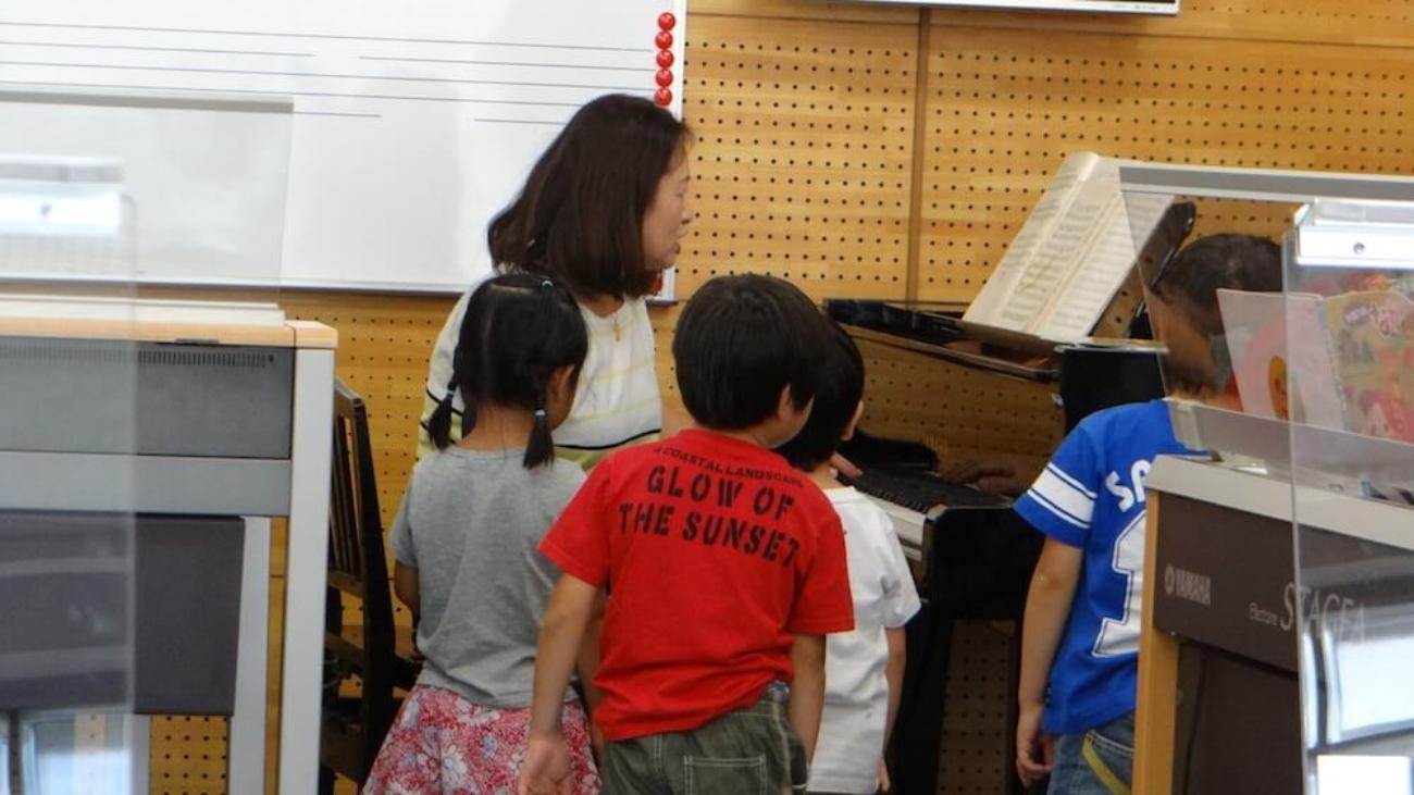 音楽 教室 幼児 子供 音楽教室 リズム感 子供音楽 幼児音楽 クラス 佐賀 佐賀音楽教室 幼児音楽教室 子供音楽教室 レッスン 20