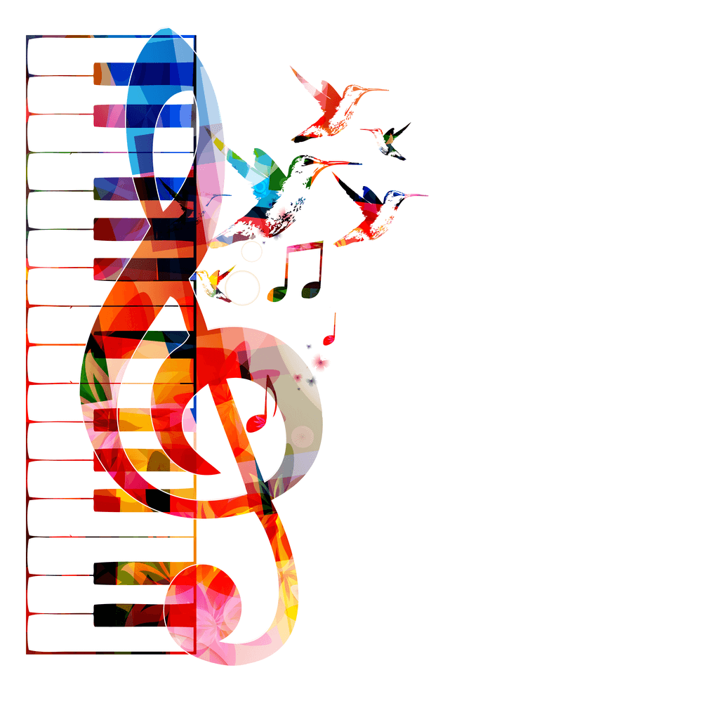 音楽教室 音楽 教室 ヤマハ yamaha ヤマハ音楽 ヤマハ音楽教室 幼児音楽教室 幼児 子供音楽教室 子供 ヤマハ音楽 ピアノ教室 ピアノ ヤマハピアノ 幼児ピアノ レッスン 佐賀 21