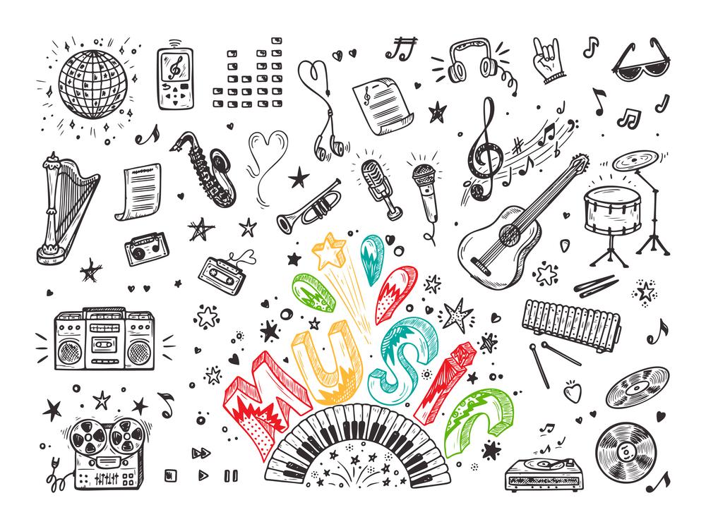 音楽教室 音楽 教室 ヤマハ yamaha ヤマハ音楽 ヤマハ音楽教室 幼児音楽教室 幼児 子供音楽教室 子供 ヤマハ音楽 ピアノ教室 ピアノ ヤマハピアノ 幼児ピアノ レッスン 佐賀 40
