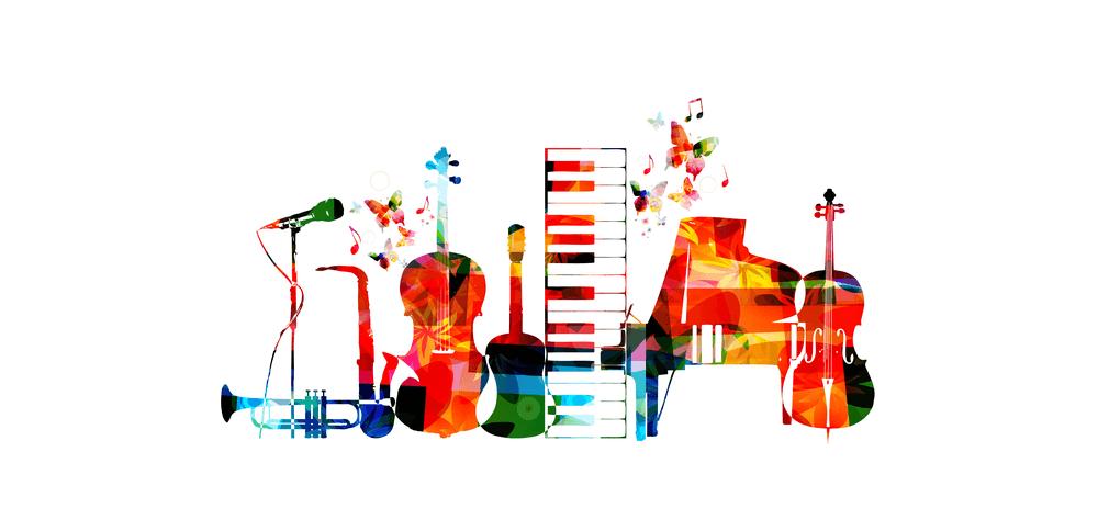 音楽教室 音楽 教室 ヤマハ yamaha ヤマハ音楽 ヤマハ音楽教室 幼児音楽教室 幼児 子供音楽教室 子供 ヤマハ音楽 ピアノ教室 ピアノ ヤマハピアノ 幼児ピアノ レッスン 佐賀 48