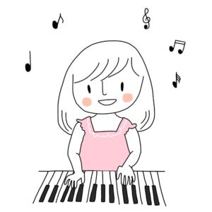 音楽教室 音楽 教室 ヤマハ yamaha ヤマハ音楽 ヤマハ音楽教室 幼児音楽教室 幼児 子供音楽教室 子供 ヤマハ音楽 ピアノ教室 ピアノ ヤマハピアノ 幼児ピアノ レッスン 佐賀 50