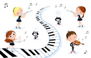 音楽教室 音楽 教室 ヤマハ yamaha ヤマハ音楽 ヤマハ音楽教室 幼児音楽教室 幼児 子供音楽教室 子供 ヤマハ音楽 ピアノ教室 ピアノ ヤマハピアノ 幼児ピアノ レッスン 佐賀 51