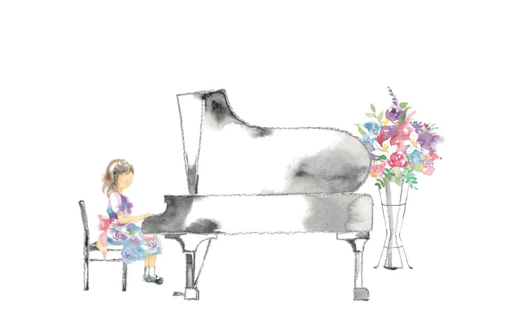 音楽教室 音楽 教室 ヤマハ yamaha ヤマハ音楽 ヤマハ音楽教室 幼児音楽教室 幼児 子供音楽教室 子供 ヤマハ音楽 ピアノ教室 ピアノ ヤマハピアノ 幼児ピアノ レッスン 佐賀 64