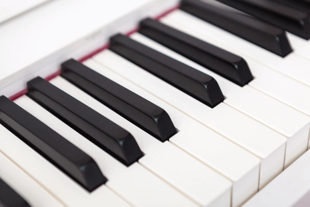 音楽教室 音楽 教室 ヤマハ yamaha ヤマハ音楽 ヤマハ音楽教室 幼児音楽教室 幼児 子供音楽教室 子供 ヤマハ音楽 ピアノ教室 ピアノ ヤマハピアノ 幼児ピアノ レッスン 佐賀 72