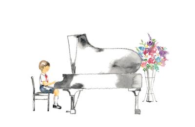 音楽教室 音楽 教室 ヤマハ yamaha ヤマハ音楽 ヤマハ音楽教室 幼児音楽教室 幼児 子供音楽教室 子供 ヤマハ音楽 ピアノ教室 ピアノ ヤマハピアノ 幼児ピアノ レッスン 佐賀 a