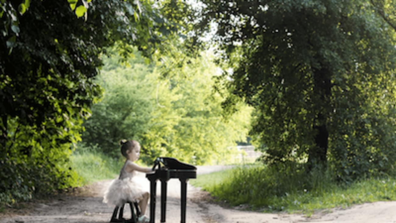 音楽教室 音楽 教室 ヤマハ yamaha ヤマハ音楽 ヤマハ音楽教室 幼児音楽教室 幼児 子供音楽教室 子供 ヤマハ音楽 ピアノ教室 ピアノ ヤマハピアノ 幼児ピアノ レッスン 佐賀 b