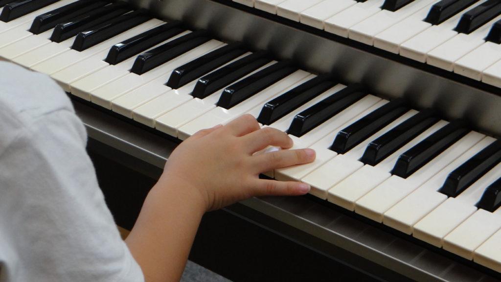音楽 教室 くるめ 子供 幼児 ピアノ レッスン 子供音楽教室 宮の陣 50
