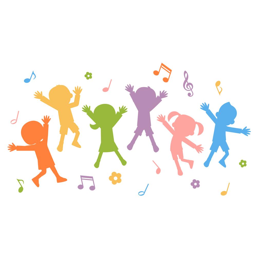 リズム感 久留米 幼児 子供 音楽教室 幼児音楽 子供 ヤマハ 音楽 ヤマハ音楽 久留米音楽 1
