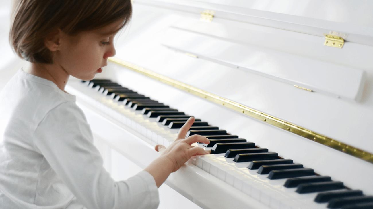 リズム感 久留米 幼児 子供 音楽教室 幼児音楽 子供 ヤマハ 音楽 ヤマハ音楽 久留米音楽 2