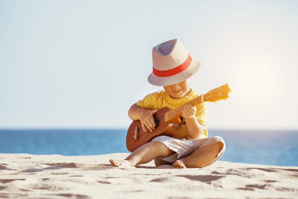 リズム感 久留米 幼児 子供 音楽教室 幼児音楽 子供 ヤマハ 音楽 ヤマハ音楽 久留米音楽 4