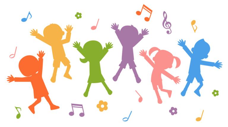 リズム感 久留米 幼児 子供 音楽教室 幼児音楽 子供 ヤマハ 音楽 ヤマハ音楽 久留米音楽 a
