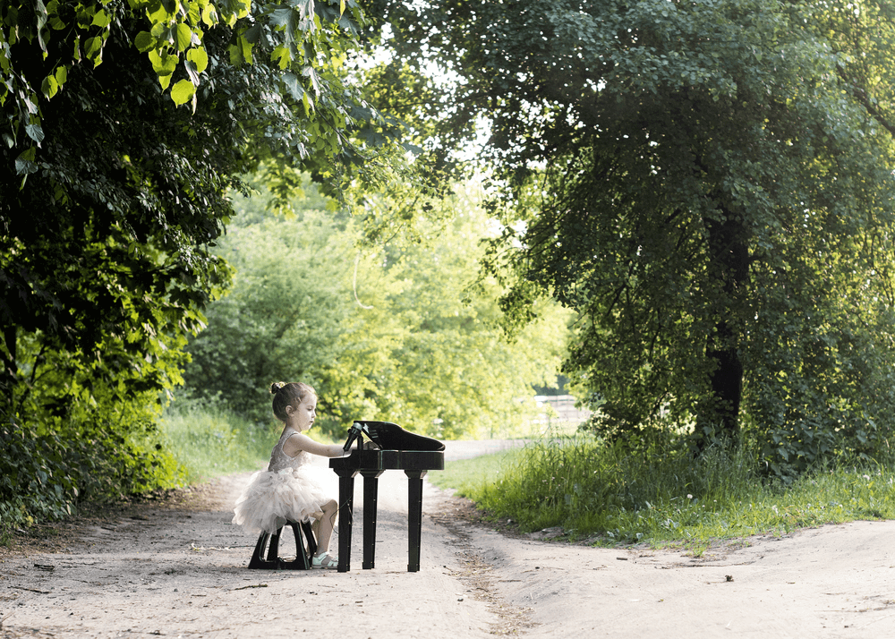 音楽教室 音楽 教室 くるめ 子供 幼児 ピアノ レッスン 子供音楽教室 宮の陣 44