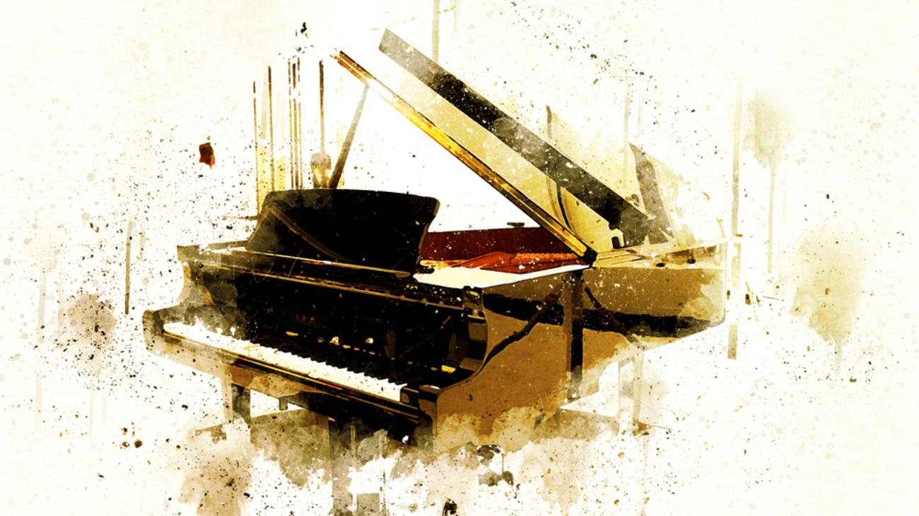 音楽教室 音楽 教室 くるめ 子供 幼児 ピアノ レッスン 子供音楽教室 宮の陣 52