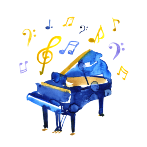 音楽教室 音楽 教室 くるめ 子供 幼児 ピアノ レッスン 子供音楽教室 宮の陣 62