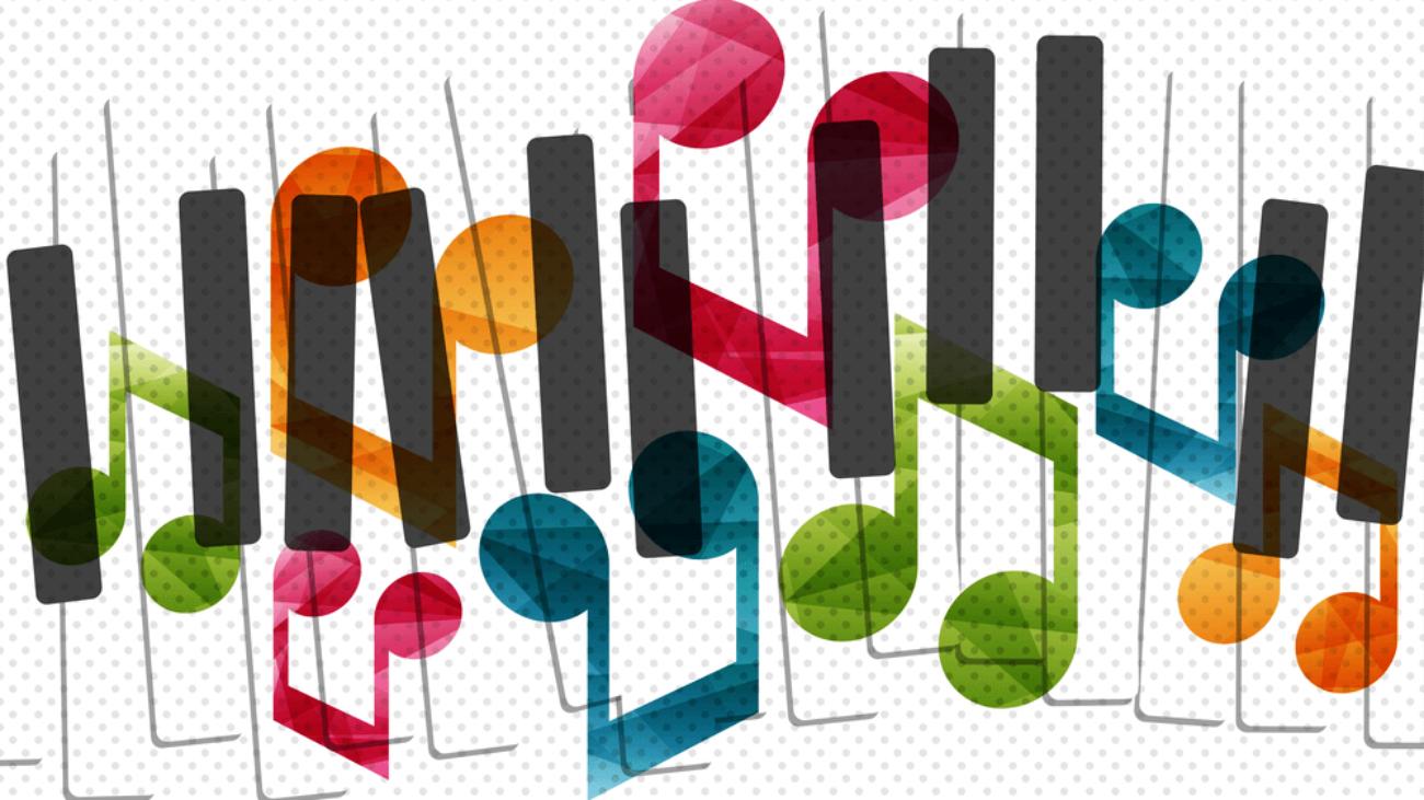 音楽教室 音楽 教室 くるめ 子供 幼児 ピアノ レッスン 子供音楽教室 宮の陣 14