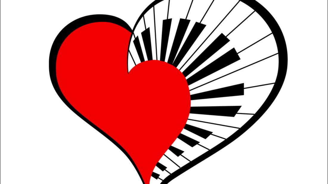 音楽教室 音楽 教室 くるめ 子供 幼児 ピアノ レッスン 子供音楽教室 宮の陣 18