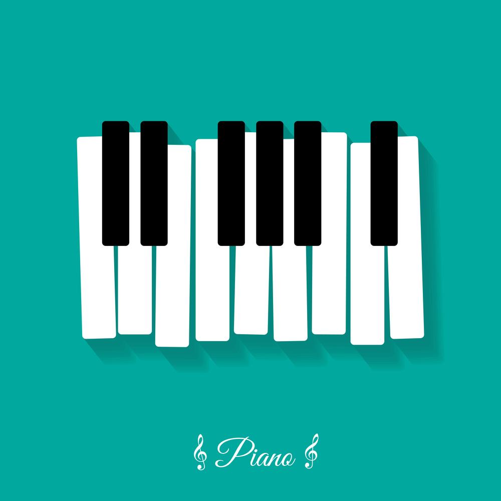音楽教室 音楽 教室 くるめ 子供 幼児 ピアノ レッスン 子供音楽教室 宮の陣 19