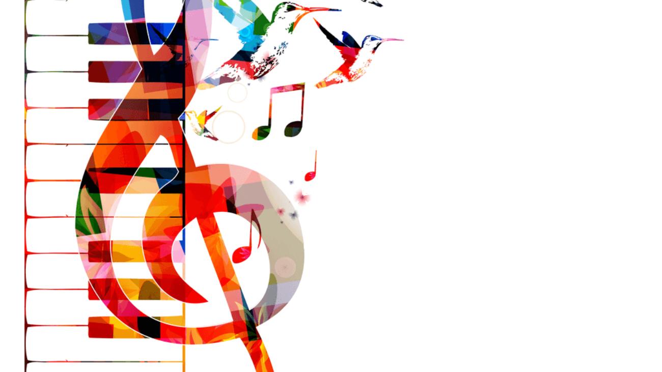 音楽教室 音楽 教室 くるめ 子供 幼児 ピアノ レッスン 子供音楽教室 宮の陣 21