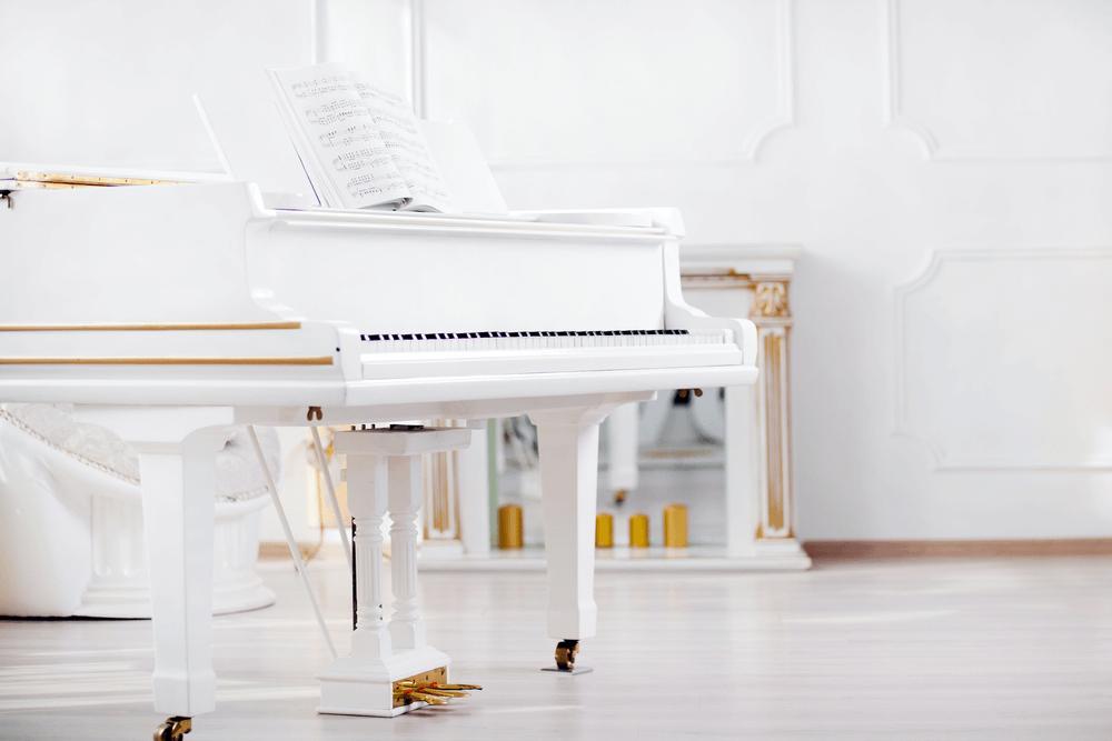音楽教室 音楽 教室 くるめ 子供 幼児 ピアノ レッスン 子供音楽教室 宮の陣 24