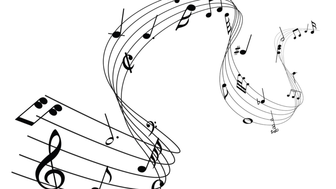 音楽教室 音楽 教室 くるめ 子供 幼児 ピアノ レッスン 子供音楽教室 宮の陣 47