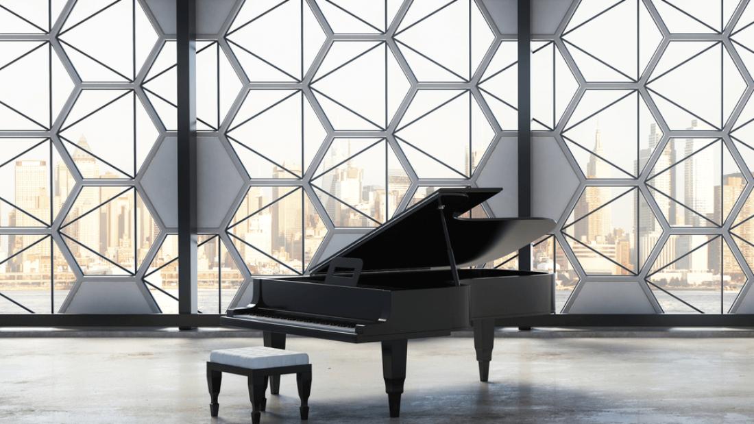 音楽教室 音楽 教室 くるめ 子供 幼児 ピアノ レッスン 子供音楽教室 宮の陣 49