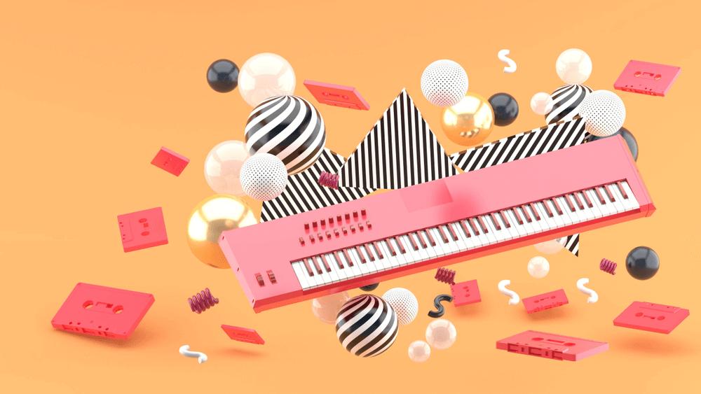 音楽教室 音楽 教室 くるめ 子供 幼児 ピアノ レッスン 子供音楽教室 宮の陣 61