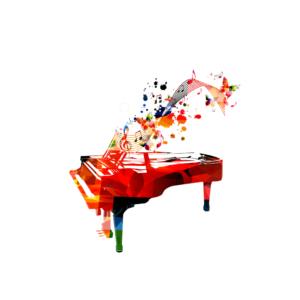 音楽教室 音楽 教室 くるめ 子供 幼児 ピアノ レッスン 子供音楽教室 宮の陣 33