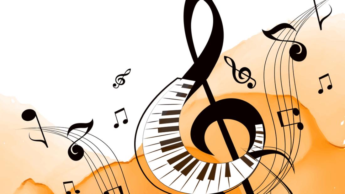 音楽教室 音楽 教室 くるめ 子供 幼児 ピアノ レッスン 子供音楽教室 宮の陣 43