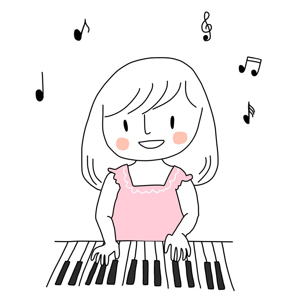 音楽教室 音楽 教室 くるめ 子供 幼児 ピアノ レッスン 子供音楽教室 宮の陣 50