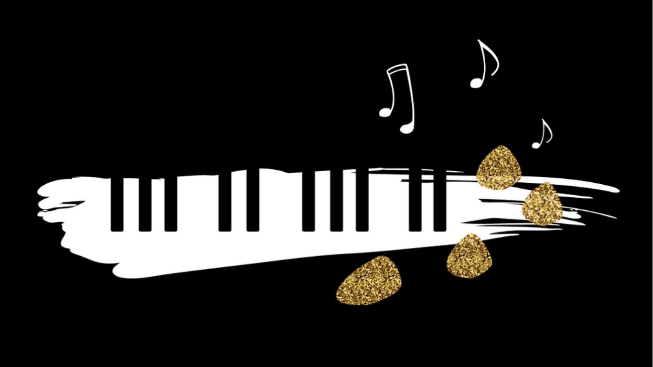 音楽教室 音楽 教室 くるめ 子供 幼児 ピアノ レッスン 子供音楽教室 宮の陣 64