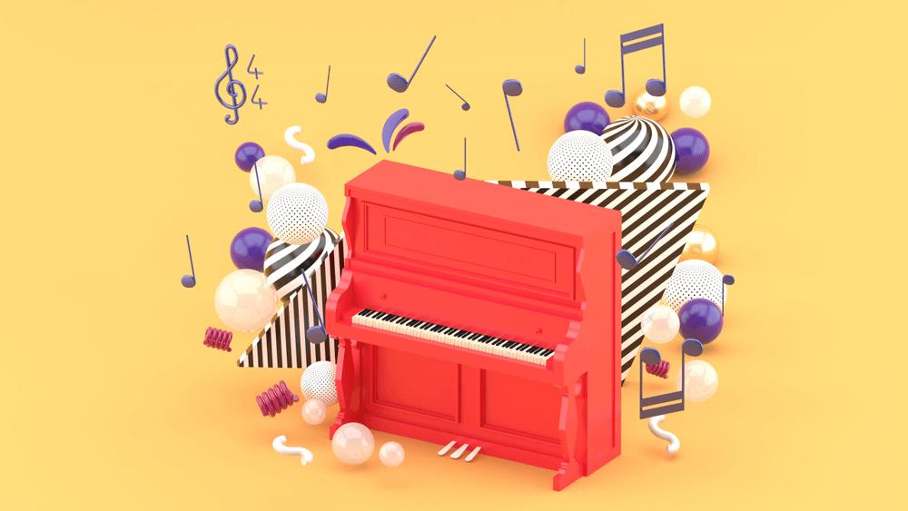 音楽教室 音楽 教室 くるめ 子供 幼児 ピアノ レッスン 子供音楽教室 宮の陣 68