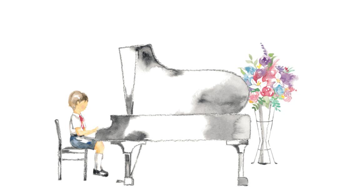 音楽教室 音楽 教室 くるめ 子供 幼児 ピアノ レッスン 子供音楽教室 宮の陣 70