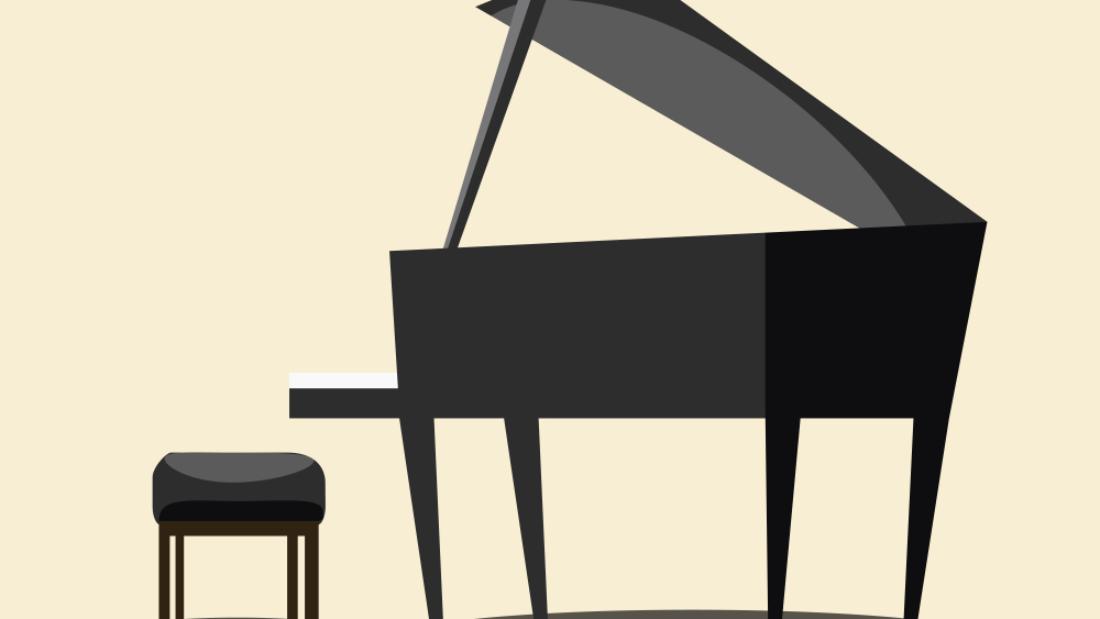 音楽教室 音楽 教室 くるめ 子供 幼児 ピアノ レッスン 子供音楽教室 宮の陣 74