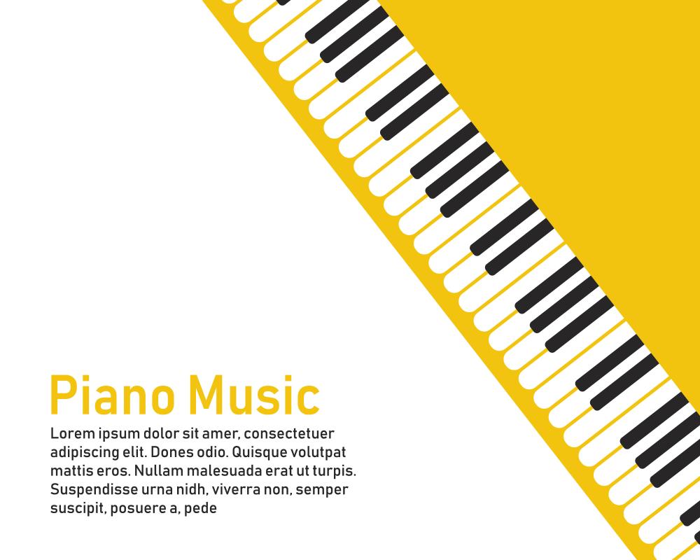 音楽教室 音楽 教室 くるめ 子供 幼児 ピアノ レッスン 子供音楽教室 宮の陣 75