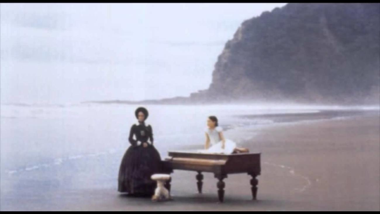 久留米で人気のお勧めピアノ教室