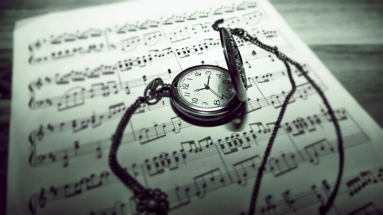 music sheet 637860 1920