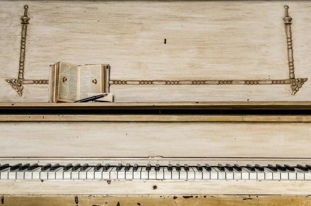 山田 音楽 教室 ブログ モーツァルト 久留米 人気 ピアノ 教室