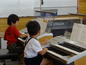音楽 教室 幼児 子供 音楽教室 リズム感 子供音楽 幼児音楽 クラス 佐賀 佐賀音楽教室 幼児音楽教室 子供音楽教室 レッスン 18