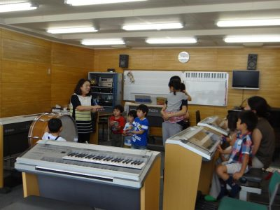 音楽 教室 幼児 子供 音楽教室 リズム感 子供音楽 幼児音楽 クラス 佐賀 佐賀音楽教室 幼児音楽教室 子供音楽教室 レッスン 8